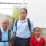 sept 10 2010 school kids (3)