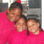 sept 10 2010 school kids (4)
