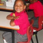 sept 10 2010 school kids (5)