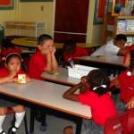 sept 10 2010 school kids (6)