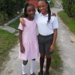 sept 9 2010 school (1)