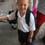 sept 9 2010 school (2)
