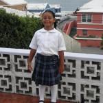 set 3 2010 sept school (1)