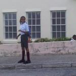 set 3 2010 sept school (3)