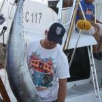 wahoo fish tourn 2010 (10)