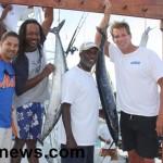 wahoo fish tourn 2010 (11)