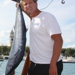 wahoo fish tourn 2010 (12)