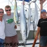 wahoo fish tourn 2010