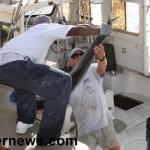 wahoo fish tourn 2010 (16)
