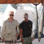 wahoo fish tourn 2010 (21)