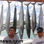 wahoo fish tourn 2010 (6)