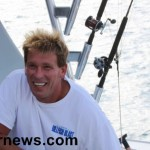 wahoo fish tourn 2010 (9)