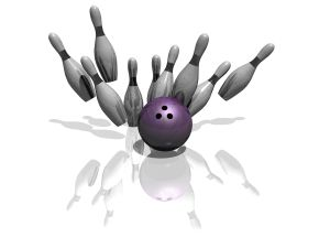 935865_bowling_and_pins_2