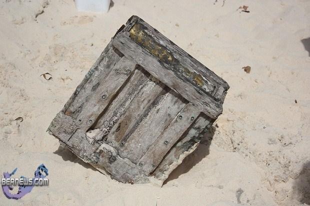 bermuda shipwreck treasure  (9)
