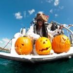 bermuda underwater halloween 2010 (10)