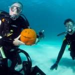 bermuda underwater halloween 2010 (1)