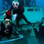 bermuda underwater halloween 2010 (2)