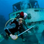 bermuda underwater halloween 2010 (6)