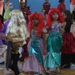 msa halloween 2010 (10)