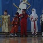 msa halloween 2010 (3)