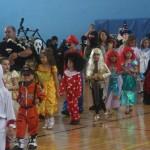 msa halloween 2010 (5)
