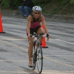 2010 sherox triathlon (1)