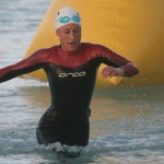 2010 sherox triathlon (14)