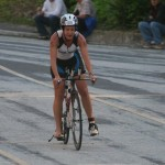 2010 sherox triathlon (18)