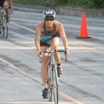 2010 sherox triathlon (4)