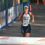 2010 sherox triathlon (5)