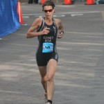 2010 sherox triathlon (6)
