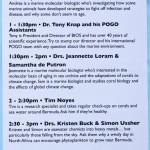 BIOS Marine Science Day Nov20 10-1-4