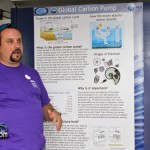 BIOS Marine Science Day Nov20 10-1-42