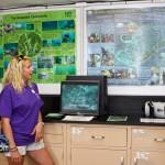 BIOS Marine Science Day Nov20 10-1-44