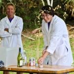 BiosWackyScienceNov2010-1-2