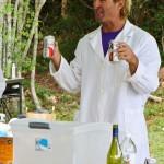 BiosWackyScienceNov2010-1-4