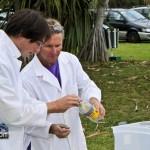 BiosWackyScienceNov2010-1-6