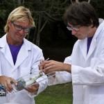 BiosWackyScienceNov2010-1-7