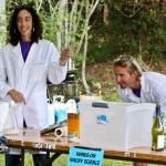 BiosWackyScienceNov2010-1
