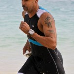 ClearwaterTriathalon-1-16