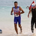 ClearwaterTriathalon-1-18