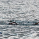 ClearwaterTriathalon-1-3