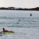 ClearwaterTriathalon-1-4