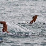 ClearwaterTriathalon-1-9