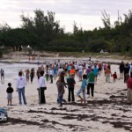 ClearwaterTriathalon-1