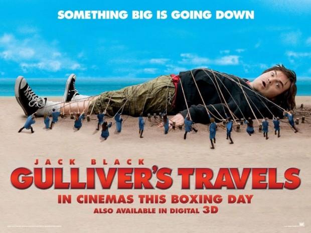 Gullivers-Travels-Movie-2010-Banner