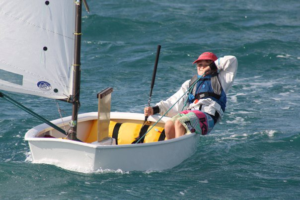 campbell patton sailing nov 2010