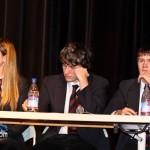 debateNov2010-1-3