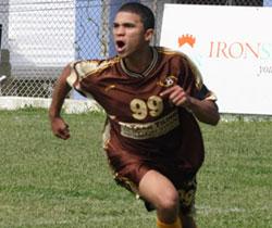 nahki wells football