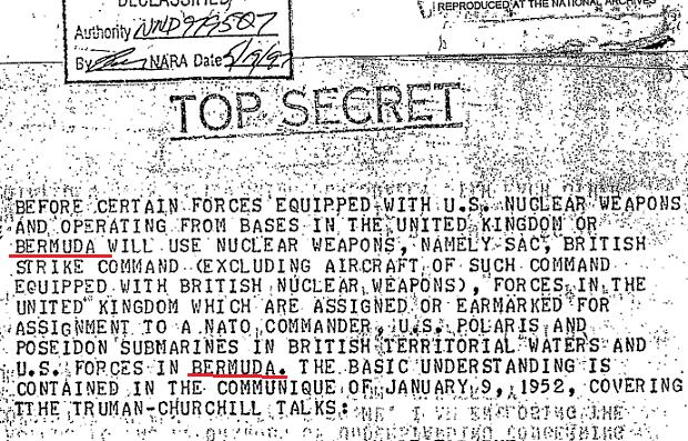 nuker documents bermuda